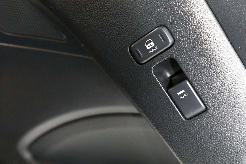 2010 Hyundai Genesis Coupe Track - Manual - Brembo - Leather - Dual Subs  city California  MDK International  in Los Angeles, California