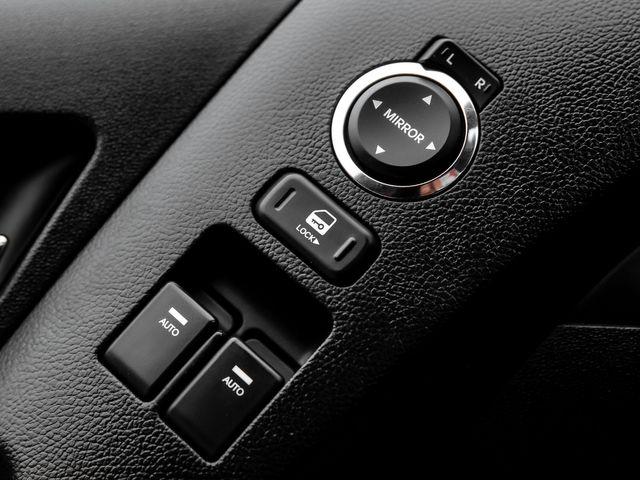 2010 Hyundai Genesis Coupe Burbank, CA 17