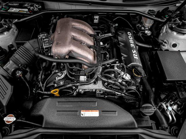 2010 Hyundai Genesis Coupe Burbank, CA 19