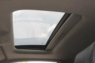 2010 Hyundai Genesis Coupe Track Hollywood, Florida 26