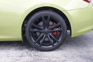 2010 Hyundai Genesis Coupe Track Hollywood, Florida 38