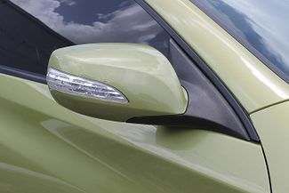 2010 Hyundai Genesis Coupe Track Hollywood, Florida 39