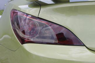 2010 Hyundai Genesis Coupe Track Hollywood, Florida 30