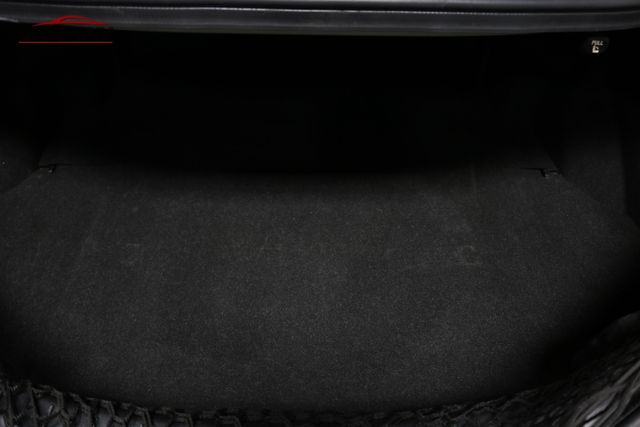2010 Hyundai Genesis Coupe Track Merrillville, Indiana 25