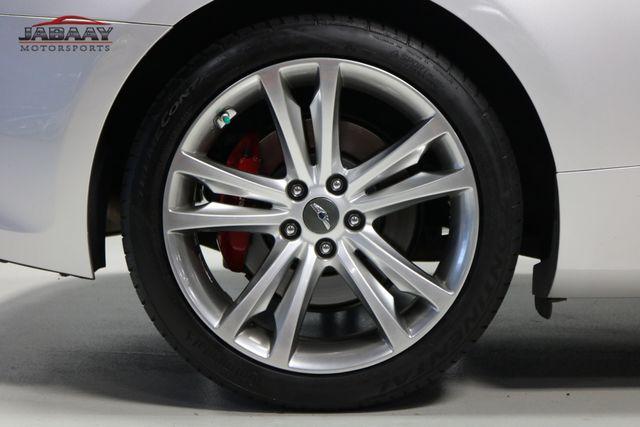 2010 Hyundai Genesis Coupe Track Merrillville, Indiana 43