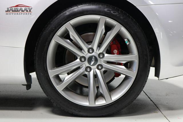 2010 Hyundai Genesis Coupe Track Merrillville, Indiana 41