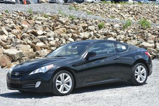 2010 Hyundai Genesis Coupe V6 Naugatuck, Connecticut