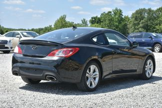 2010 Hyundai Genesis Coupe V6 Naugatuck, Connecticut 4