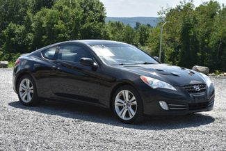 2010 Hyundai Genesis Coupe V6 Naugatuck, Connecticut 6