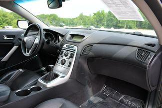 2010 Hyundai Genesis Coupe Track Naugatuck, Connecticut 11