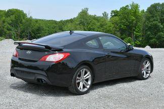 2010 Hyundai Genesis Coupe Track Naugatuck, Connecticut 6