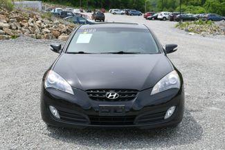 2010 Hyundai Genesis Coupe Track Naugatuck, Connecticut 9