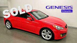 2010 Hyundai Genesis Coupe Grand Touring w/Nav 3.8L V-6 | Palmetto, FL | EA Motorsports in Palmetto FL