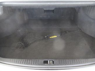 2010 Hyundai Genesis Gardena, California 11