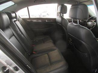 2010 Hyundai Genesis Gardena, California 12