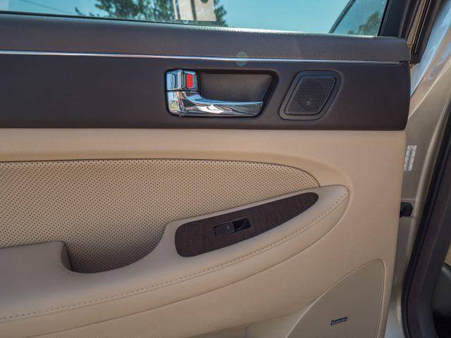 2010 Hyundai Genesis 4.6L with a 6 month 6000 miles warranty Maple Grove, Minnesota 26