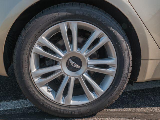 2010 Hyundai Genesis 4.6L with a 6 month 6000 miles warranty Maple Grove, Minnesota 43