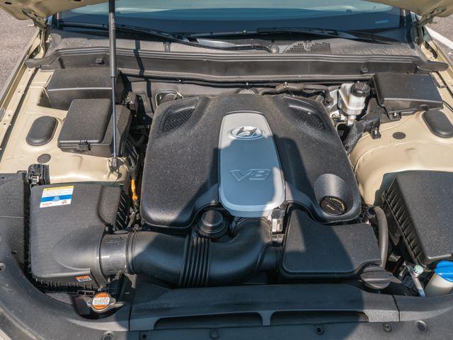 2010 Hyundai Genesis 4.6L with a 6 month 6000 miles warranty Maple Grove, Minnesota 5