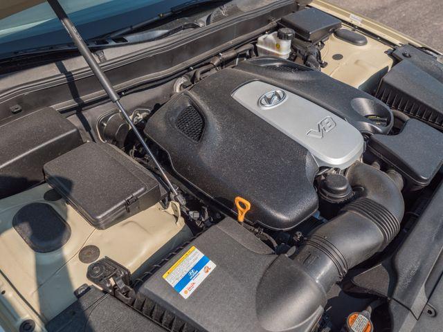2010 Hyundai Genesis 4.6L with a 6 month 6000 miles warranty Maple Grove, Minnesota 10