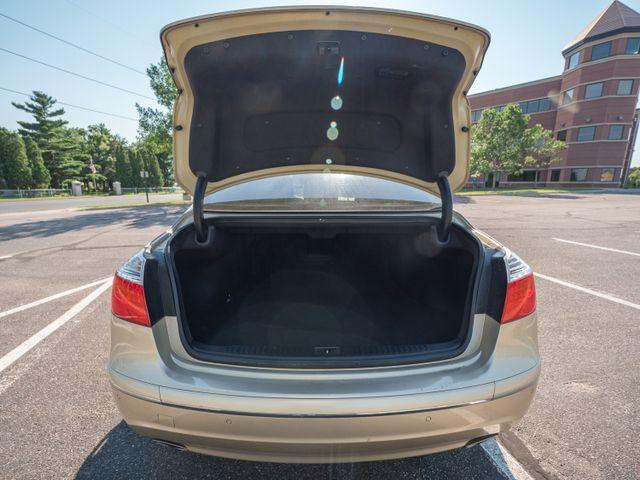 2010 Hyundai Genesis 4.6L with a 6 month 6000 miles warranty Maple Grove, Minnesota 7