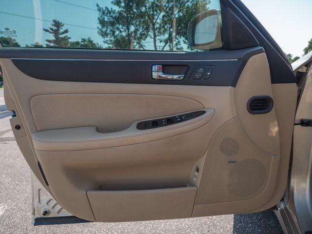 2010 Hyundai Genesis 4.6L with a 6 month 6000 miles warranty Maple Grove, Minnesota 14