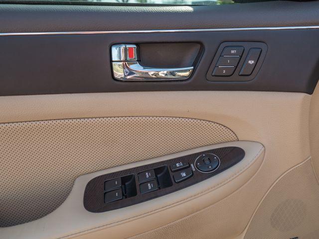 2010 Hyundai Genesis 4.6L with a 6 month 6000 miles warranty Maple Grove, Minnesota 16