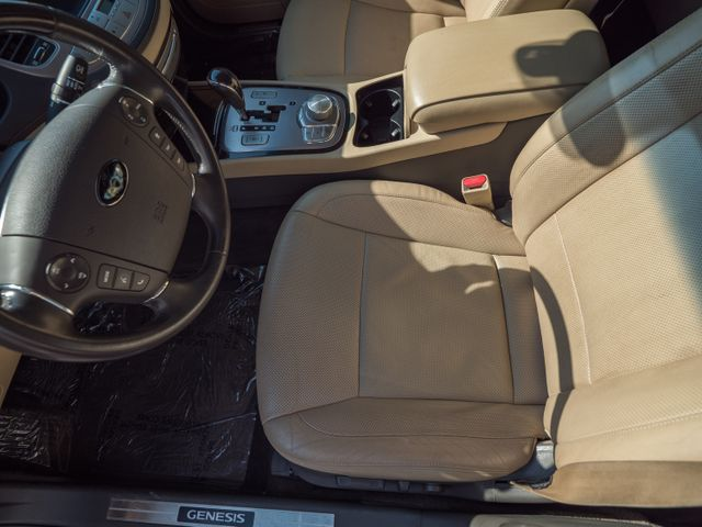 2010 Hyundai Genesis 4.6L with a 6 month 6000 miles warranty Maple Grove, Minnesota 20
