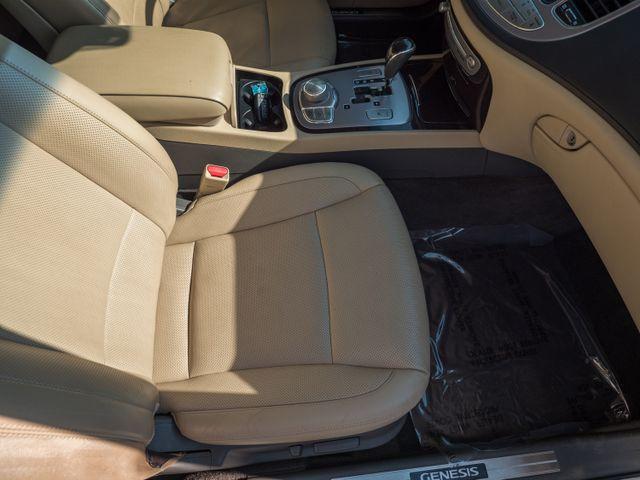 2010 Hyundai Genesis 4.6L with a 6 month 6000 miles warranty Maple Grove, Minnesota 21