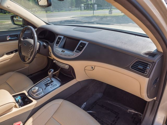 2010 Hyundai Genesis 4.6L with a 6 month 6000 miles warranty Maple Grove, Minnesota 19