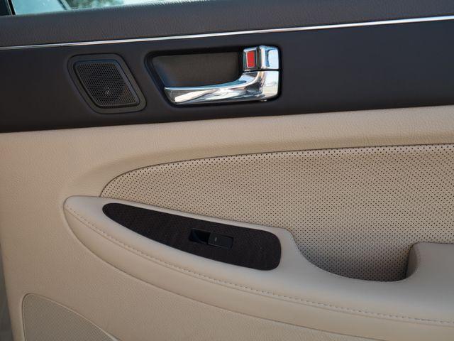 2010 Hyundai Genesis 4.6L with a 6 month 6000 miles warranty Maple Grove, Minnesota 27