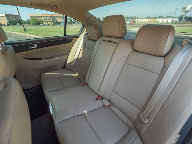 2010 Hyundai Genesis 4.6L with a 6 month 6000 miles warranty Maple Grove, Minnesota 30