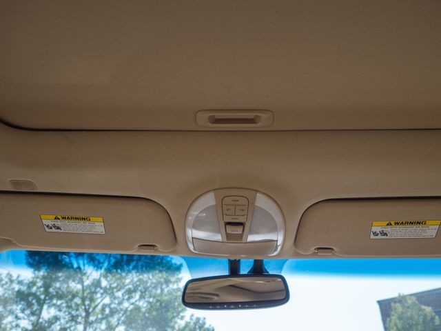 2010 Hyundai Genesis 4.6L with a 6 month 6000 miles warranty Maple Grove, Minnesota 40