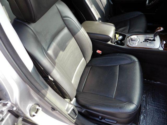 2010 Hyundai Genesis in Nashville, Tennessee 37211