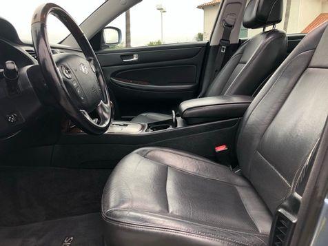 2010 Hyundai Genesis 4.6   San Luis Obispo, CA   Auto Park Sales & Service in San Luis Obispo, CA