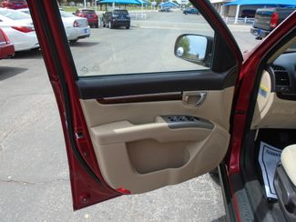 2010 Hyundai Santa Fe GLS  Abilene TX  Abilene Used Car Sales  in Abilene, TX