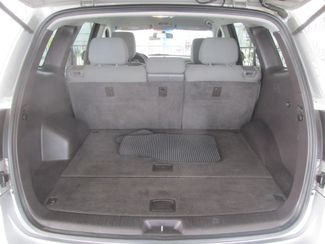 2010 Hyundai Santa Fe GLS Gardena, California 11