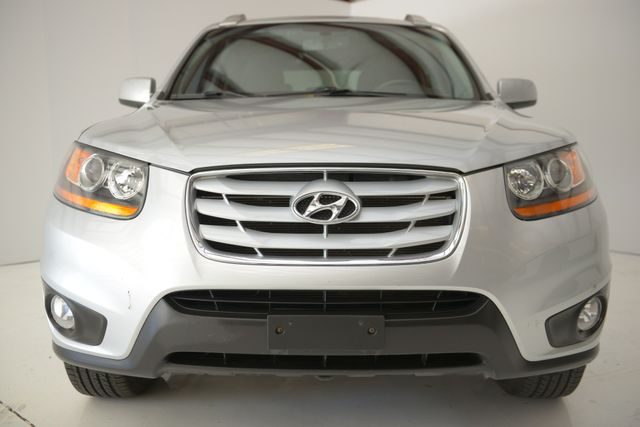2010 Hyundai Santa Fe Limited Houston, Texas 5