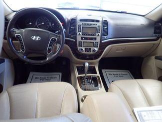 2010 Hyundai Santa Fe Limited Lincoln, Nebraska 4