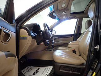 2010 Hyundai Santa Fe Limited Lincoln, Nebraska 5