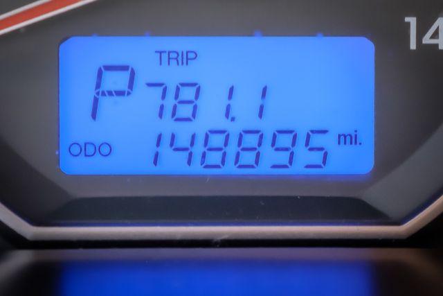 2010 Hyundai Santa Fe GLS in Memphis, TN 38115