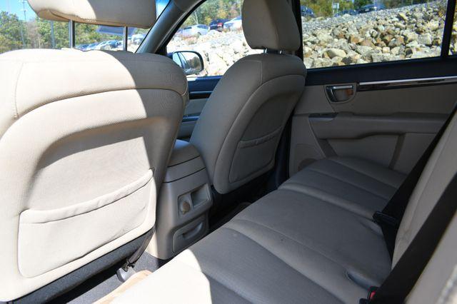 2010 Hyundai Santa Fe GLS Naugatuck, Connecticut 10
