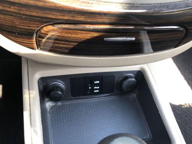 2010 Hyundai Santa Fe GLS | Pine Grove, PA | Pine Grove Auto Sales in Pine Grove, PA