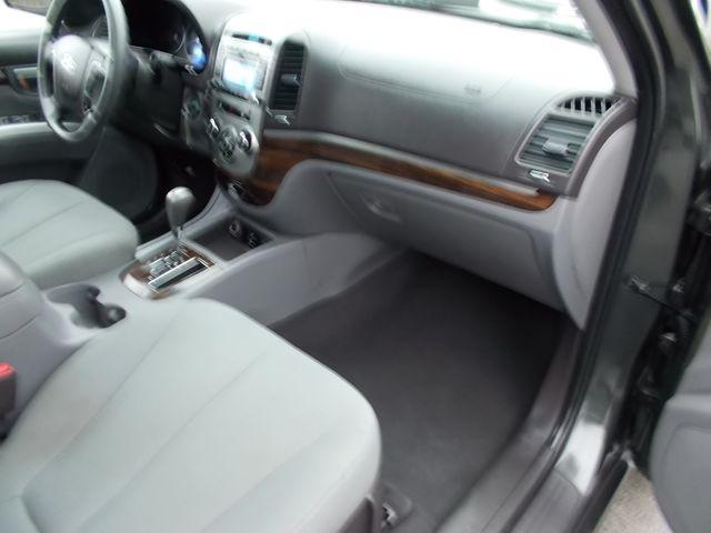 2010 Hyundai Santa Fe GLS Shelbyville, TN 18