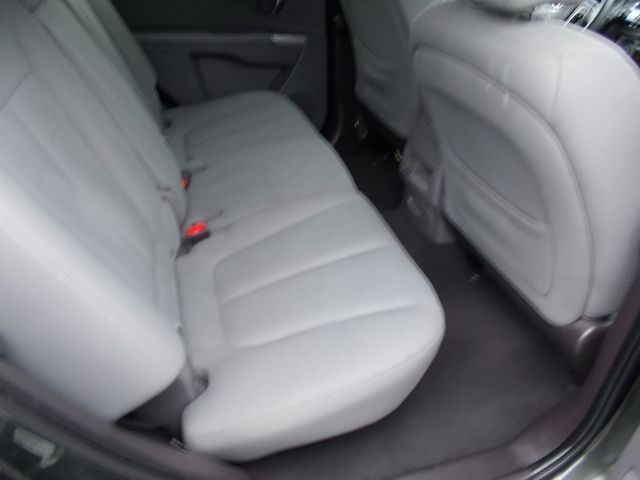 2010 Hyundai Santa Fe GLS Shelbyville, TN 19