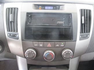 2010 Hyundai Sonata GLS PZEV Gardena, California 6