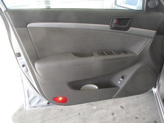 2010 Hyundai Sonata GLS PZEV Gardena, California 9