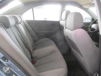 2010 Hyundai Sonata GLS PZEV Gardena, California 12