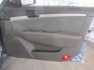 2010 Hyundai Sonata GLS PZEV Gardena, California 13