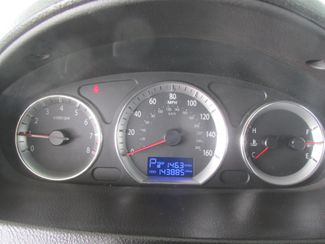 2010 Hyundai Sonata GLS PZEV Gardena, California 5