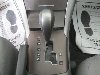 2010 Hyundai Sonata GLS PZEV Gardena, California 7